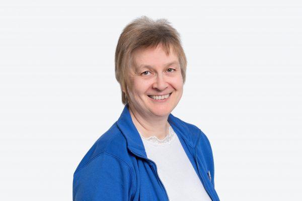 Klaudia Zinner-Kolb