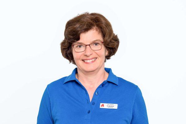 Birgit Kerkhof