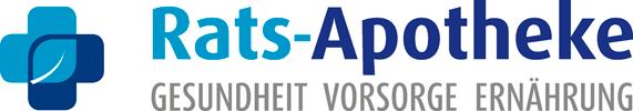Rats-Apotheke Leinfelden-Echterdingen